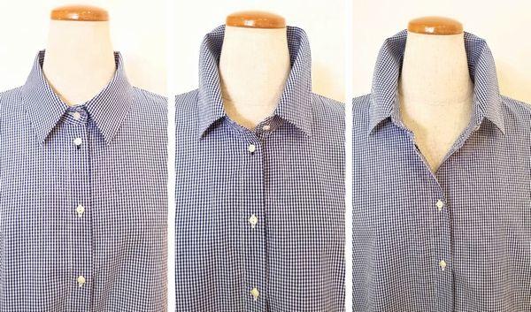 copオーバーサイズシャツ4