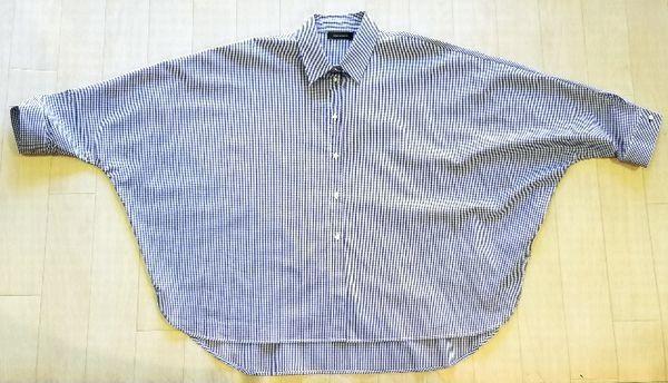 copオーバーサイズシャツajpg