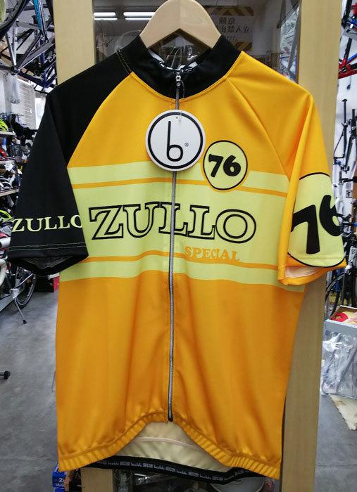zullo76.jpg