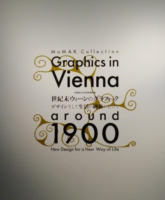 190200z.jpg