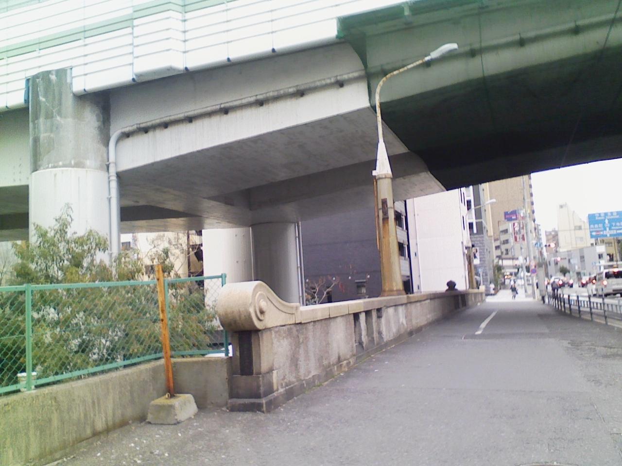 2019_01_25_末吉橋