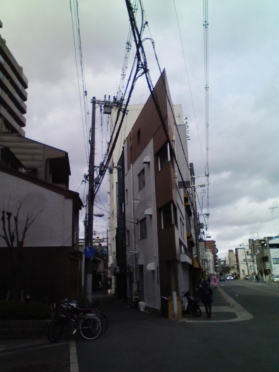 2019_02_08_ヨコタビル_1