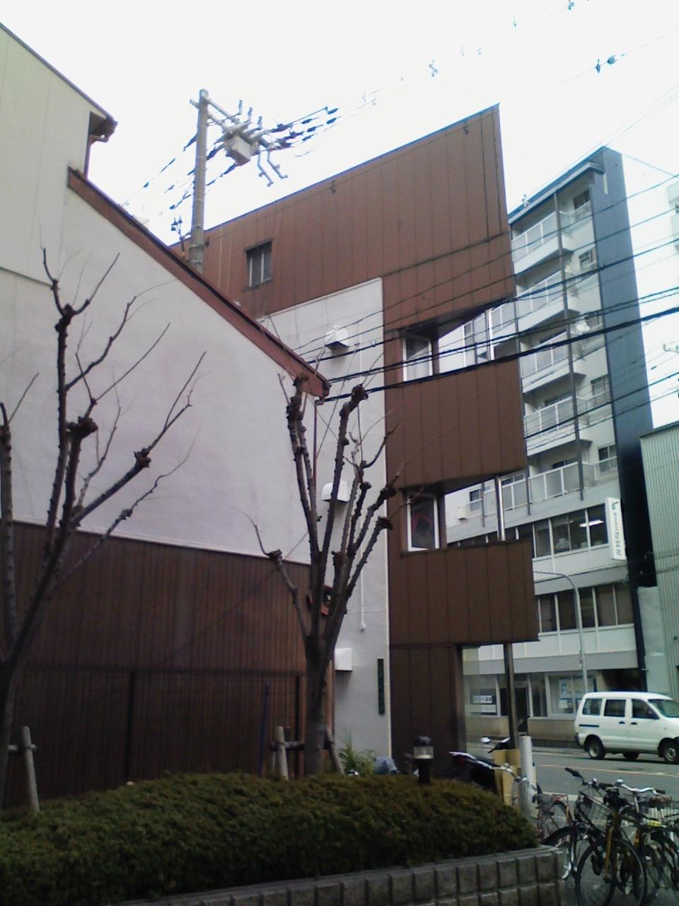 2019_02_08_ヨコタビル_2