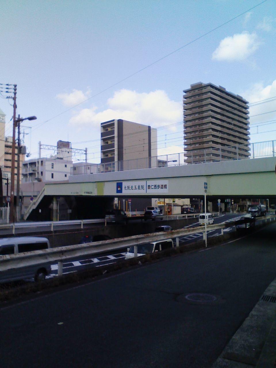 2019_02_12_豊仁西歩道橋