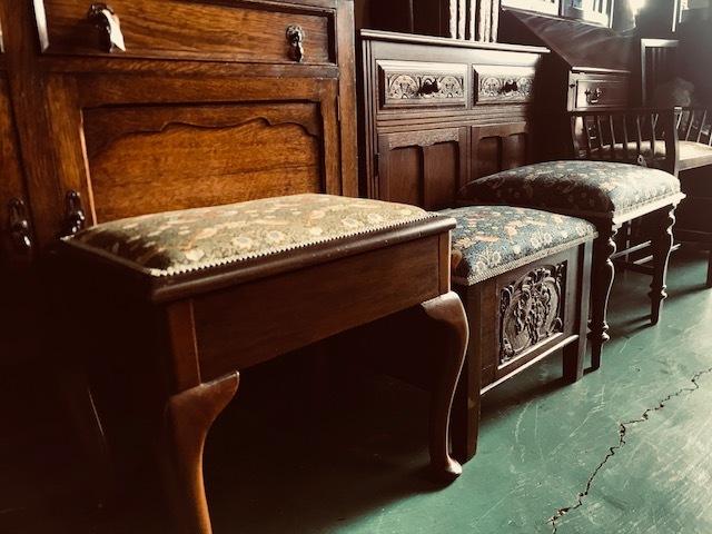 イギリスアンティーク家具