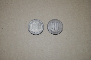 DSC_0222 - コピー (1024x680)
