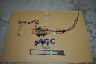 DSC_0240 (2) (1024x680)