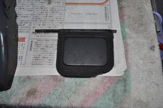 DSC_0727 - コピー (1024x680)