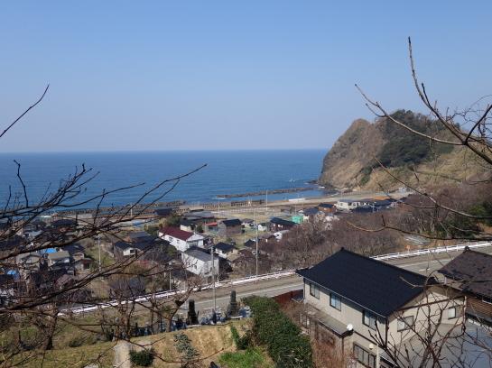 hatamoti19320036.jpg