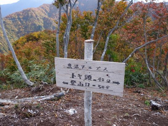 kasakura1810280158.jpg