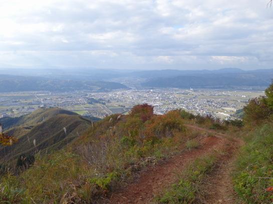 kasakura1810280201.jpg