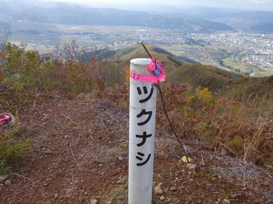 kasakura1810280203.jpg