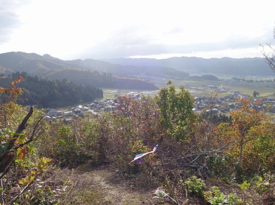 kasakura1810280220.jpg