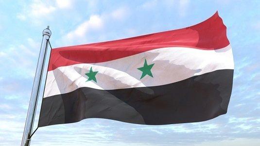 20181028_シリア