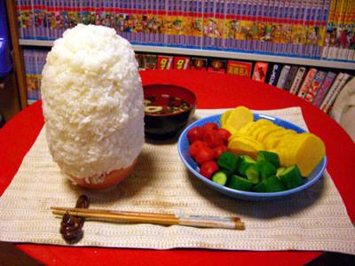 oshinko3-mukashibanashi.jpg