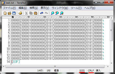 blg_20181130-1.jpg