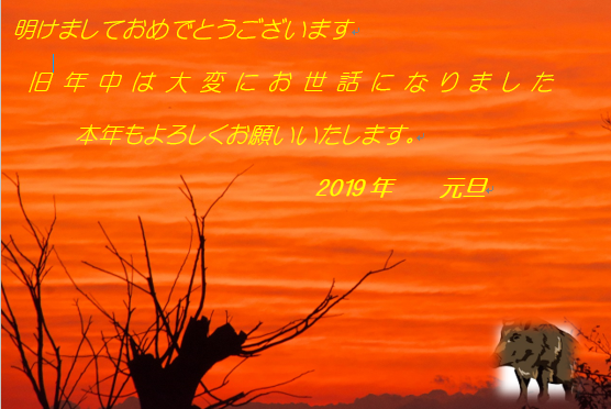 20190101101033ac2.png