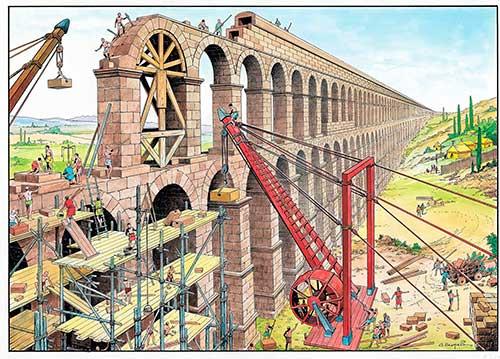 construccion-acueducto-segovia.jpg