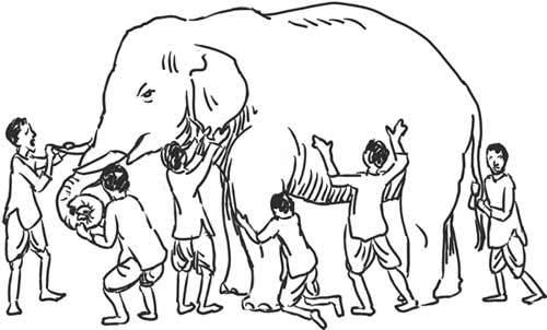 elephant_men.jpg
