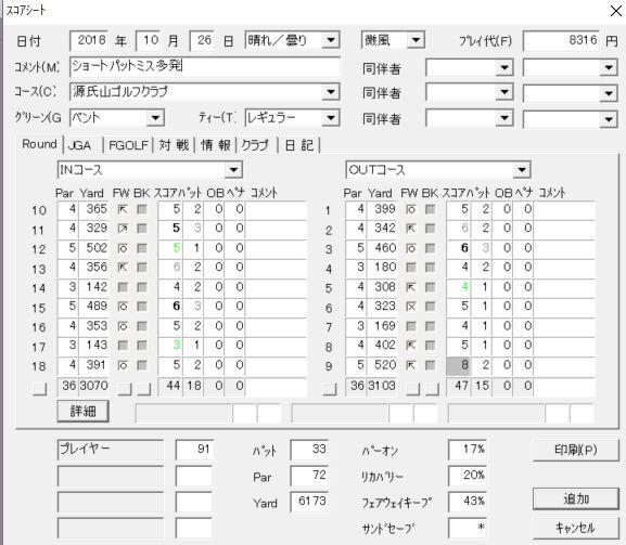 20181026源氏山