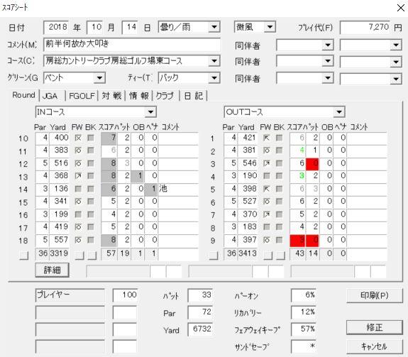 20181014房総東