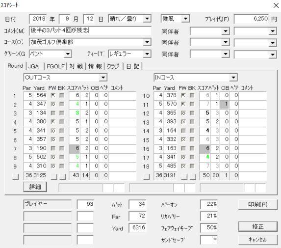 20180912加茂