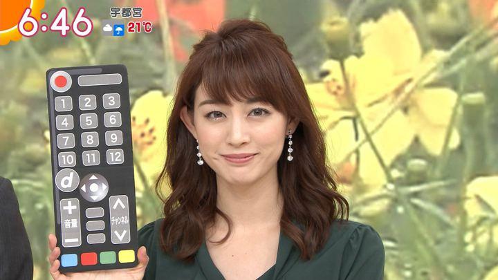 2018年10月12日新井恵理那の画像31枚目