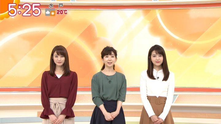 2018年10月16日新井恵理那の画像06枚目