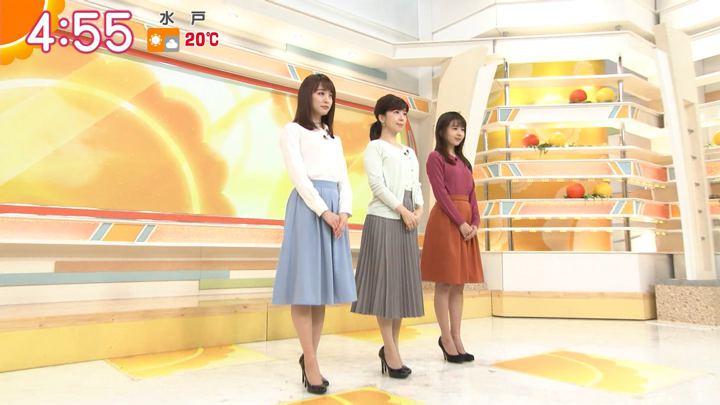 2018年10月18日新井恵理那の画像01枚目