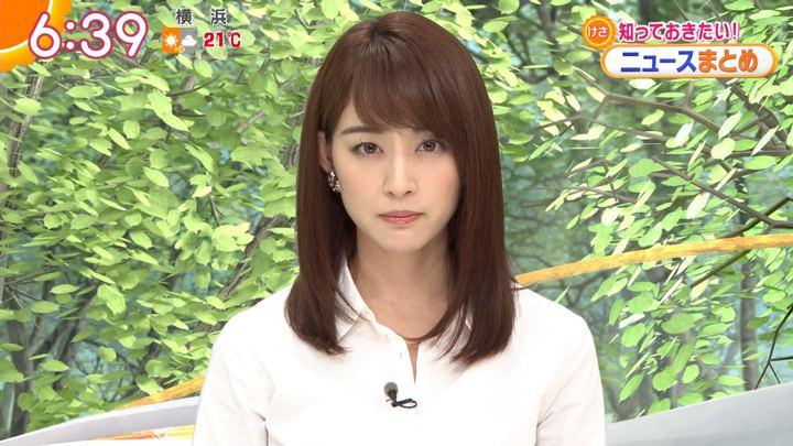2018年10月18日新井恵理那の画像21枚目