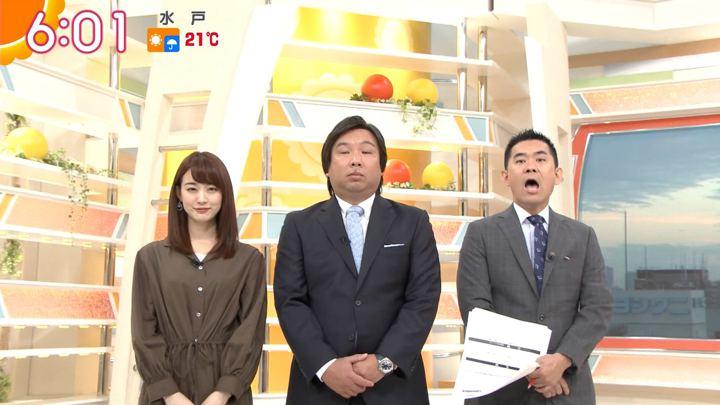 2018年10月23日新井恵理那の画像13枚目