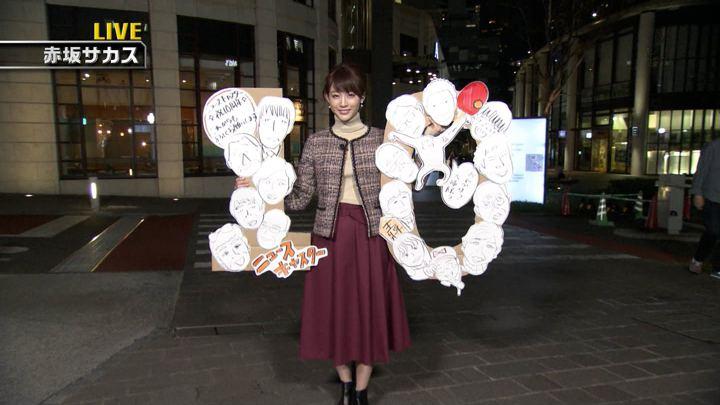 2018年10月27日新井恵理那の画像29枚目