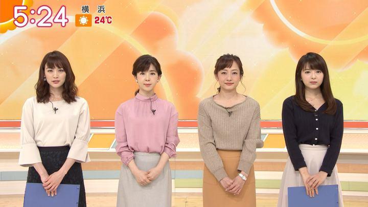 2018年10月29日新井恵理那の画像07枚目