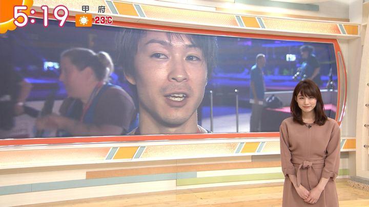 2018年10月30日新井恵理那の画像06枚目