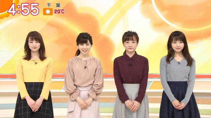 2018年11月02日新井恵理那の画像02枚目