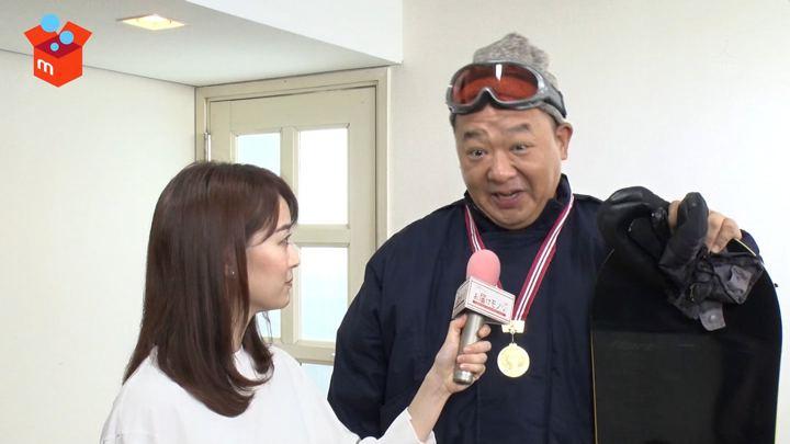 2018年11月04日新井恵理那の画像21枚目