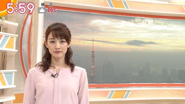 2018年11月05日新井恵理那の画像13枚目