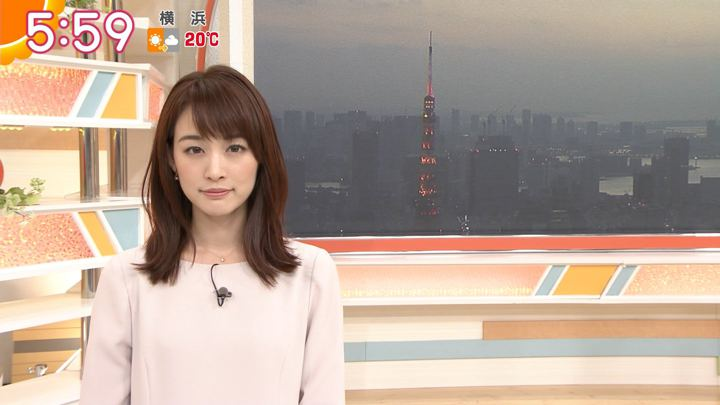 2018年11月08日新井恵理那の画像16枚目