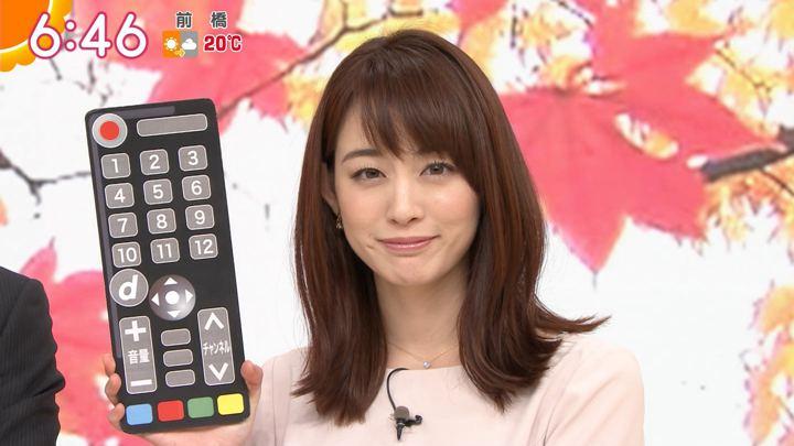 2018年11月08日新井恵理那の画像27枚目