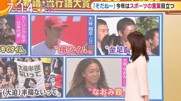 2018年11月08日新井恵理那の画像31枚目