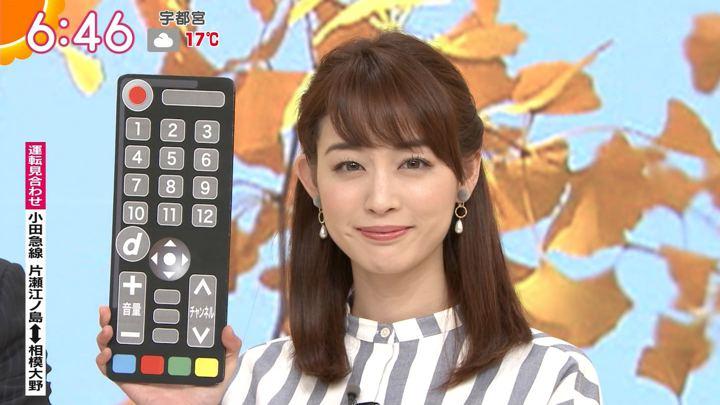 2018年11月12日新井恵理那の画像21枚目