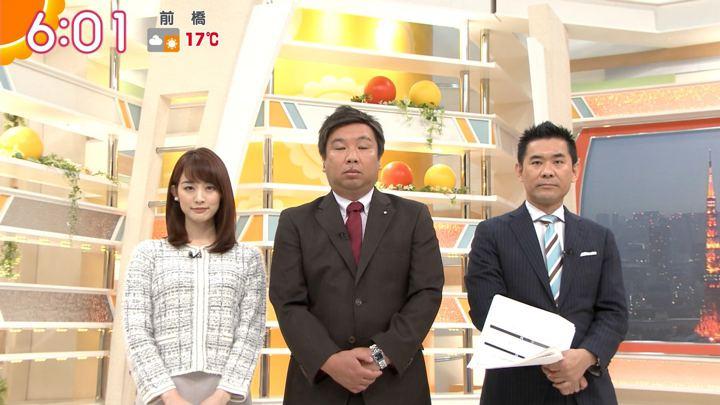 2018年11月13日新井恵理那の画像13枚目