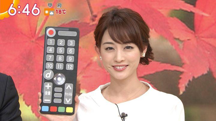 2018年11月16日新井恵理那の画像19枚目