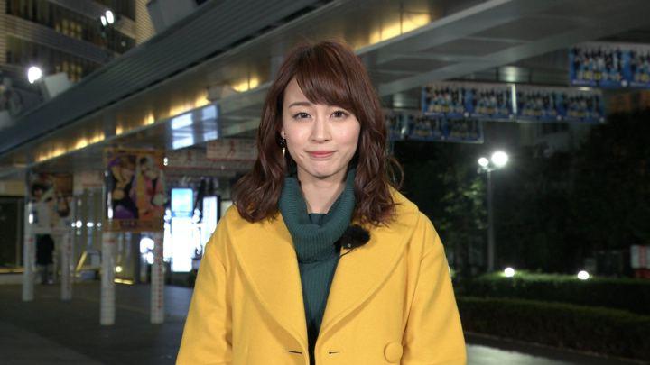 2018年11月24日新井恵理那の画像04枚目
