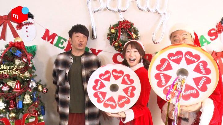 2018年12月02日新井恵理那の画像20枚目