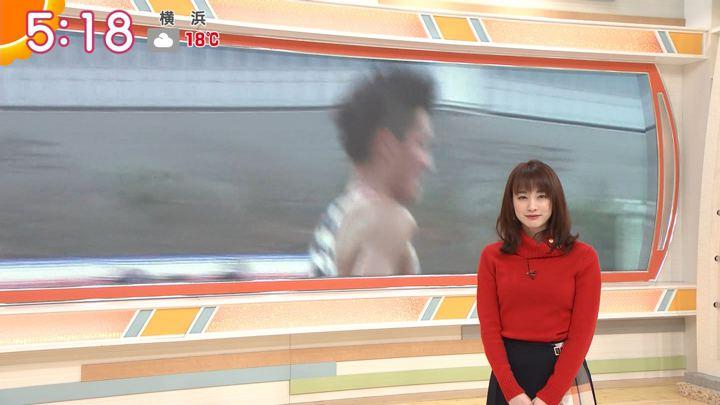 2018年12月03日新井恵理那の画像07枚目