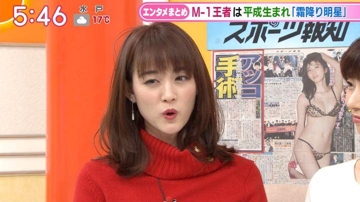 2018年12月03日新井恵理那の画像11枚目