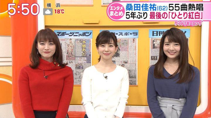 2018年12月03日新井恵理那の画像12枚目