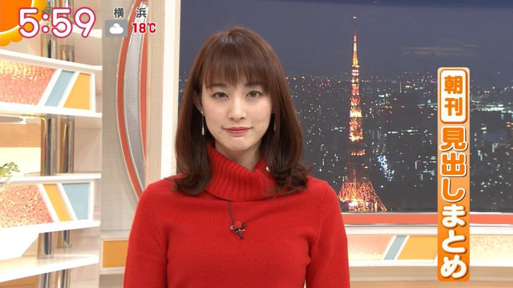 2018年12月03日新井恵理那の画像14枚目