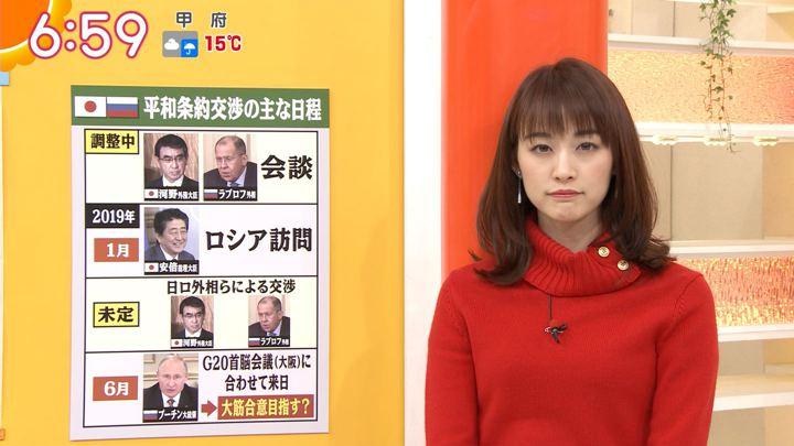 2018年12月03日新井恵理那の画像23枚目